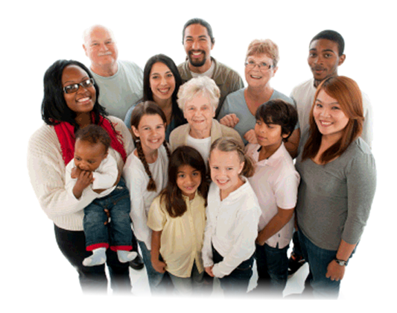 Read more about the article Family Class Immigration