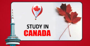 Read more about the article Difference between a Study Permit and a Temporary Resident Visa?