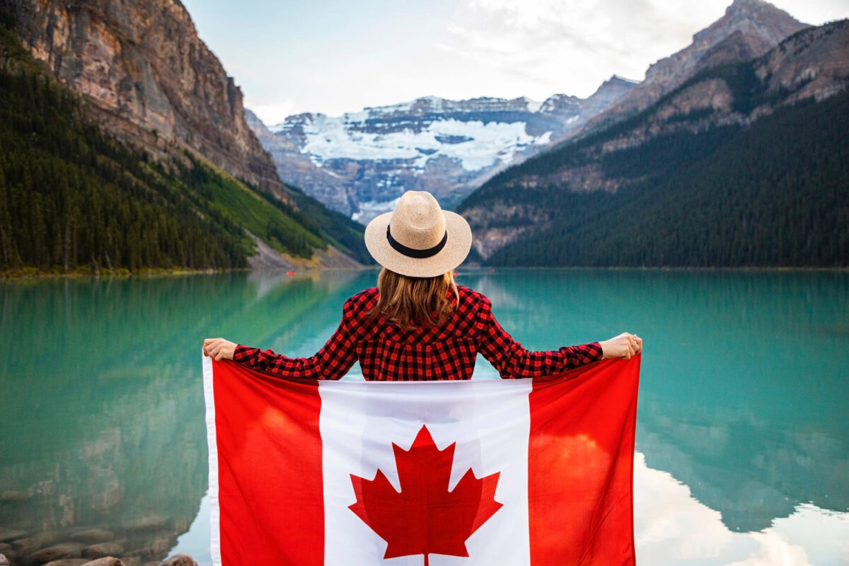 It's Official! Canada Has The Best Quality Of Life In The World