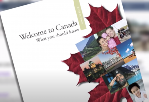 MORE THAN 27,000 CANDIDATES HAVE BEEN INVITED TO APPLY FOR CANADIAN PERMANENT RESIDENCY!