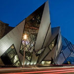 Some of the Best Museums in Toronto