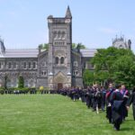 How to Apply to Universities in Canada