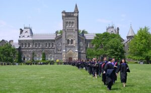 Read more about the article How to Apply to Universities in Canada