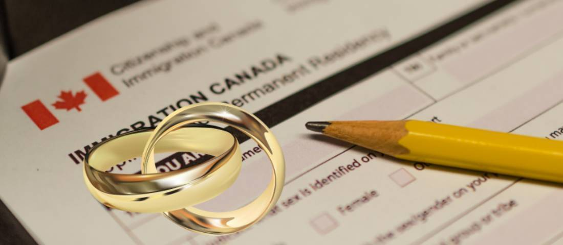 Read more about the article How to Immigrate to Canada as a Couple