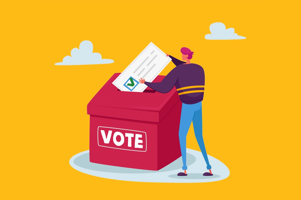 Read more about the article Can immigrants vote in the Canadian election
